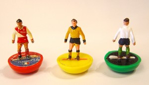 Subbuteo_HeavyWeightPlayers1
