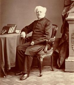 Brookes_1876
