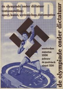 De_Olympiade_onder_dictatuur