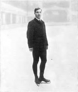 1908_Olympic_Games_Ulrich_Salchow